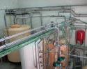 Instalación Caldera Pellets calefaccion  8