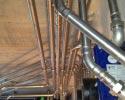 Caldera Condensación Gas 26