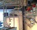 Caldera Condensación Gas 27