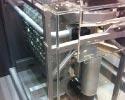 Caldera Condensación Gas 1