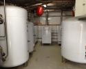 Caldera Condensación Gas 30
