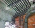 Caldera Condensación Gas 7