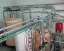 Caldera Condensación Gas 8