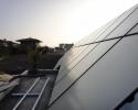 Instalación Solar Termica 12