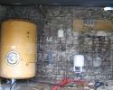 Instalación Solar Termica 9