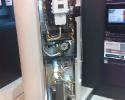 Instalación Solar Termica 4