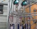 Instalación Solar Termica 2