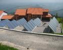 Instalación Solar Termica 11