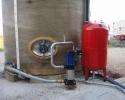 Fontaneria y Calefacción, Movimiento Tierrras  33