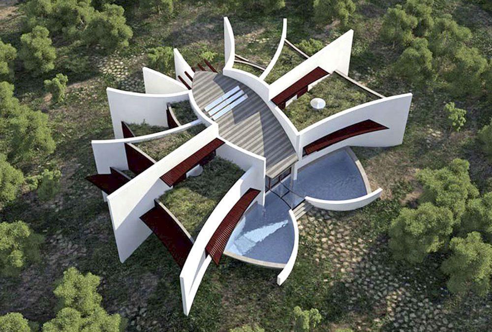 Energías renovables algo más que economía y estética